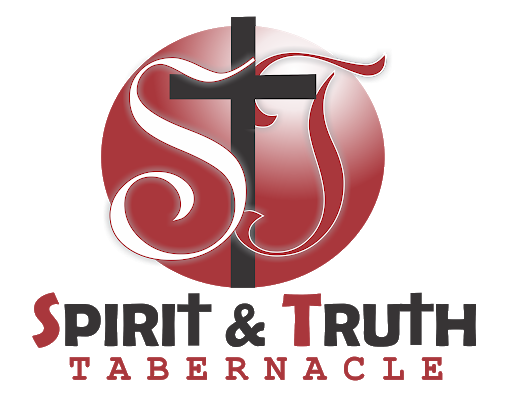 Spirit and Truth Tabernacle
